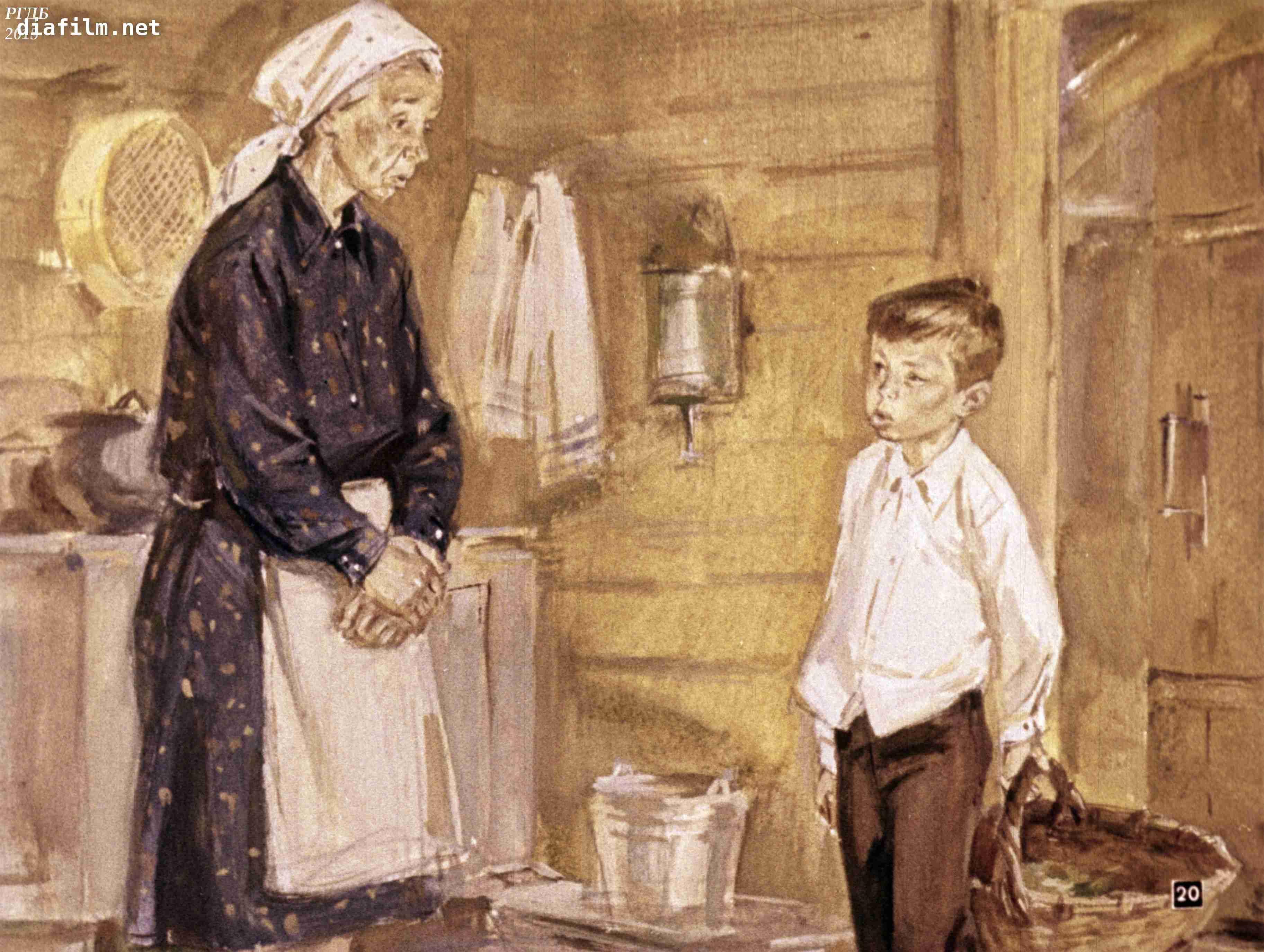 Сказал маме что хочет ее рассказы, Эротические рассказы Реальная история как мама стала 16 фотография